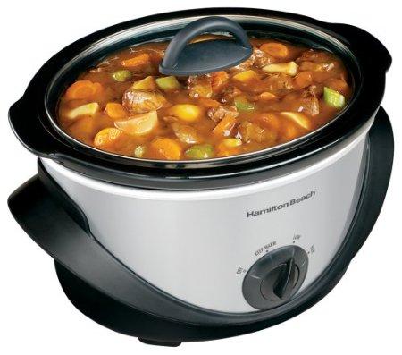 hamilton-beach-slow-cooker