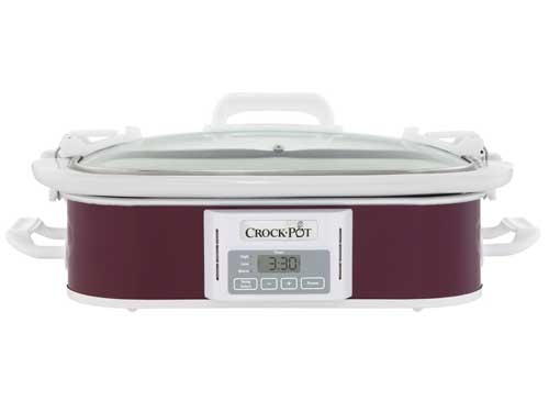 best small slow cooker reviews